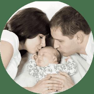 Cours prénataux Sherbrooke Marie Fortier