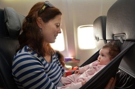 blogue_voyager avec bébé