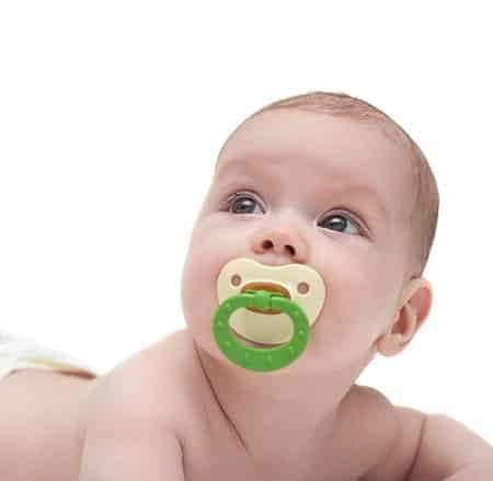 Suces et t tines questions et r ponses - Retour de couches pendant allaitement ...
