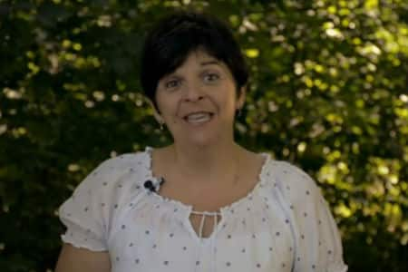 Photo - Les anecdotes de Marie : Les varices