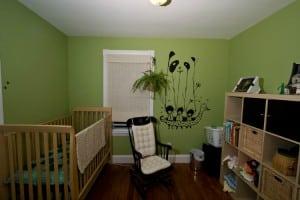 comment aider le sommeil de notre b b marie fortier. Black Bedroom Furniture Sets. Home Design Ideas