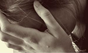 Photo - douleur à l'accouchement - Les méthodes naturelles de soulagement de la douleur durant l'accouchement