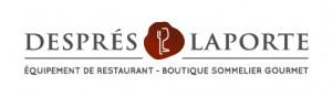 Logo - Després Laporte