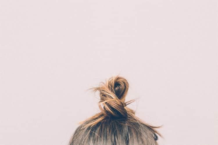 la perte de cheveux pendant la grossesse et apr s l accouchement marie fortier. Black Bedroom Furniture Sets. Home Design Ideas