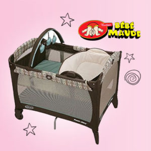 concours-parc-graco-packnplay